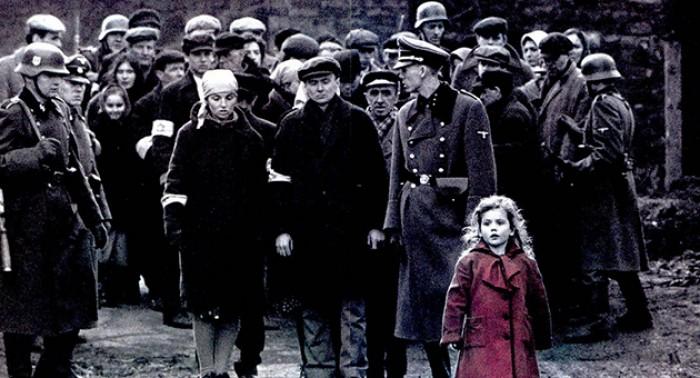 Schindler's liste