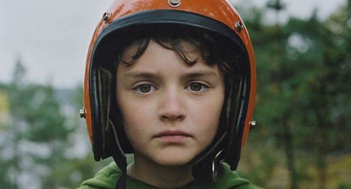 Se meg! – nordiske kortfilmer