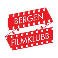 bergenfklogo.png