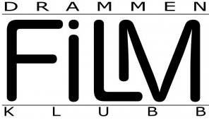 DrammenFilmklubb
