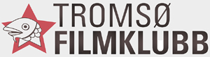 Tromsø+filmklubb+logo