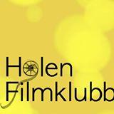 holenfk