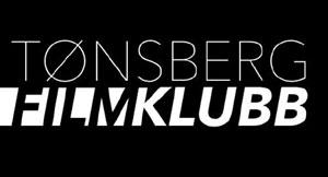 tonsbergfk