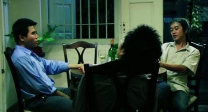Cinesud: 3 Malaysiske kortfilmer av Tan Chui Mui