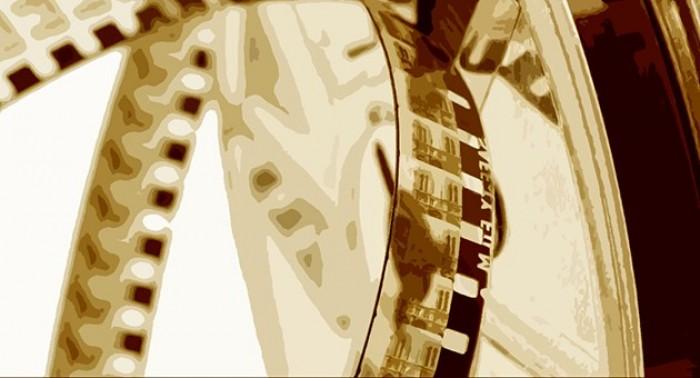 Filmleie og priser