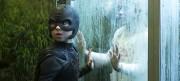 Barne- og ungdomsfilmklubb på dansk