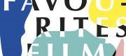 Favourites Film Festival i Bergen
