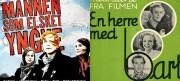 Filmmusikk i våre ører og andre kurs