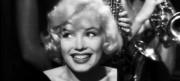 Marilyn og Dr. Frank-N-Furter rocker filmklubbfredagen på TIFF