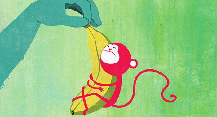 Franske barnestreker: Animerte kortfilmperler