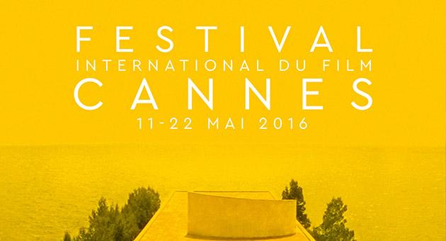 Reisebrev fra Cannes