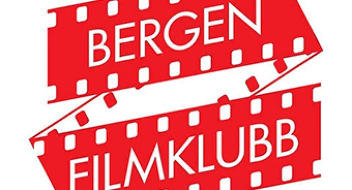 Bergsem og landsmøte 2019