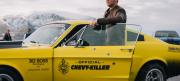Variert norsk filmhøst i vente