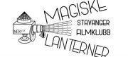 Lanternenes magi i Stavanger