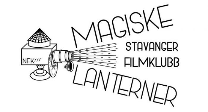 Magiske Lanterner filmklubb (Stavanger)