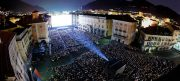 Filmfestivalen i Locarno 2016 – rapport fra et FICC-jurymedlem