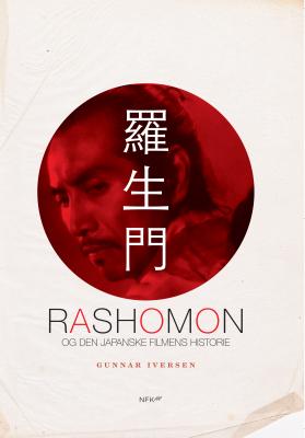 forside rashomon