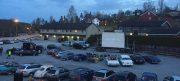 Bø filmklubb feirer 45 år med filmfestival og drive-in