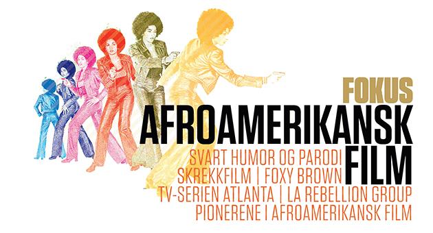 Black films matter!