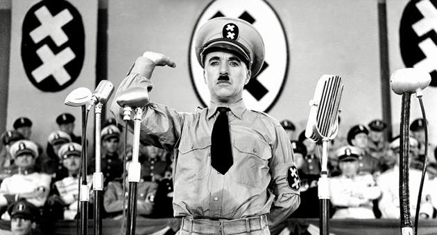 Diktatoren