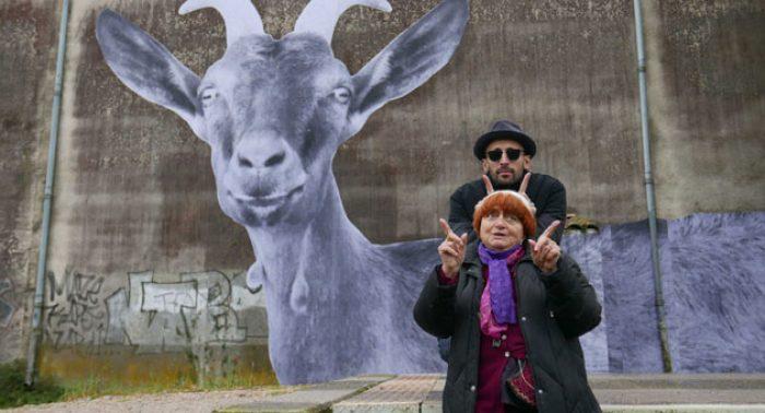iFcinema – fri og fransk filmrevolusjon