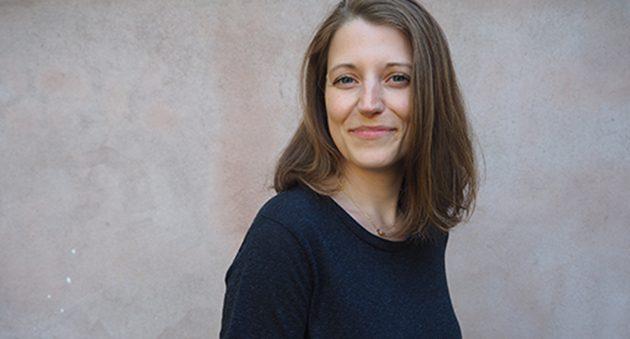 Ny daglig leder i Norsk filmklubbforbund