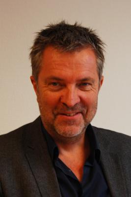 Guttorm Petterson Norsk filmklubbforbund