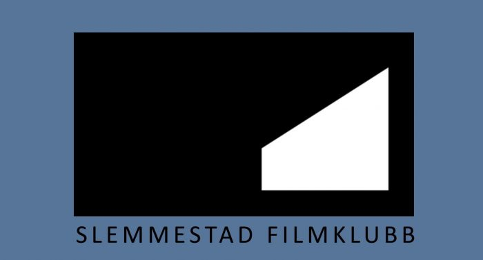 Slemmestad Filmklubb