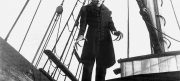 Filmklubbminne: Overraskelsen ved «Nosferatu»