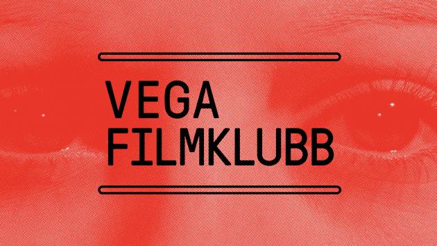 Header Vega filmklubb