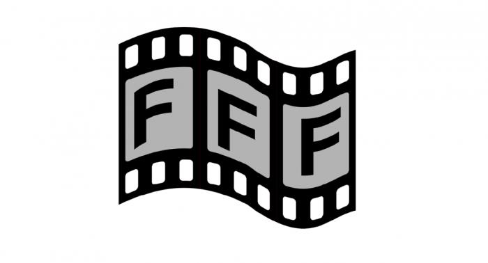 Fet fritidsfilmklubb