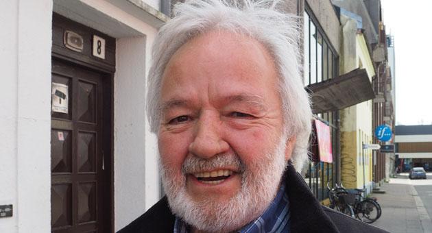 Filmkritiker Einar Guldvog Staalsen mener dagens barnefilm undervurderer sitt publikum. Der kan barnefilmklubbene gjøre en innsats for å trekke frem glemte perler.