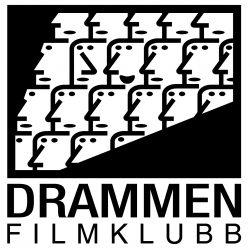 drmfilmklubb 01