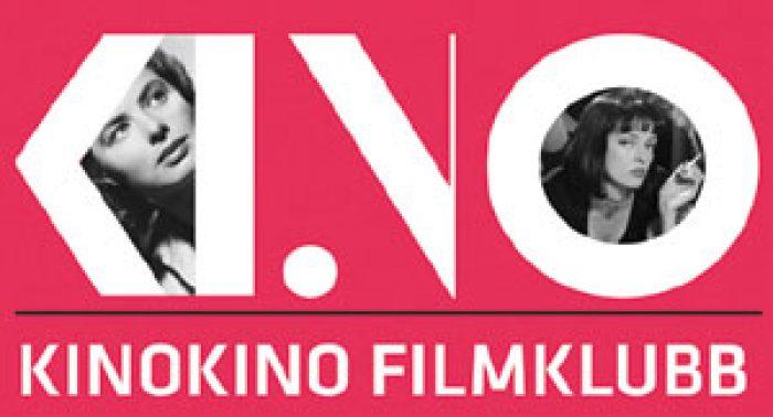 Kinokino filmklubb (Sandnes)