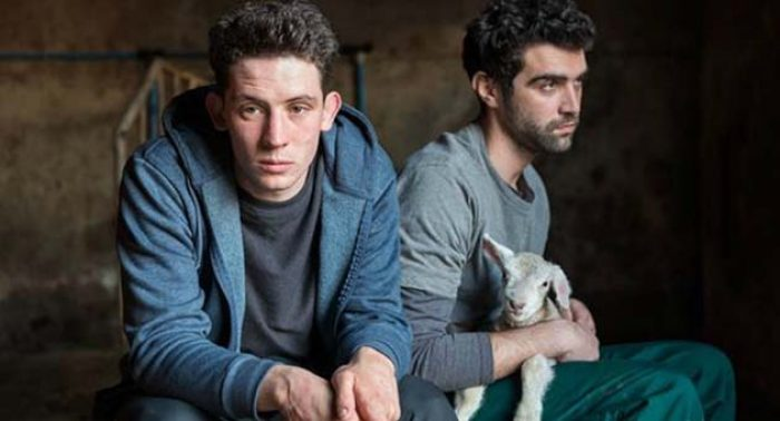 gods own country2