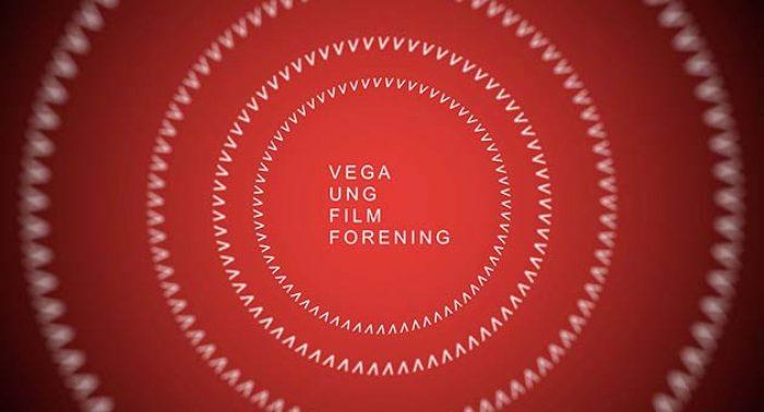 Vega Ung Filmforening