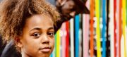 Lag en fargerik filmhøst for barna