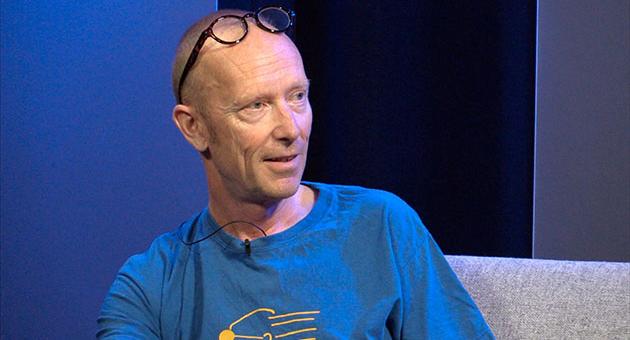 Petter, Lyngdal fk