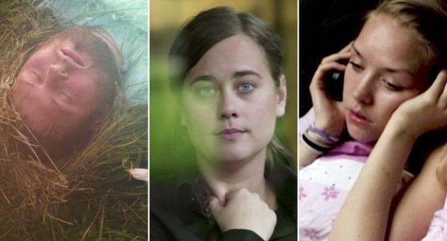 Ukas filmtips: Norsk indie!