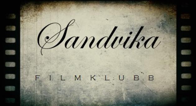 SFK logo 2020