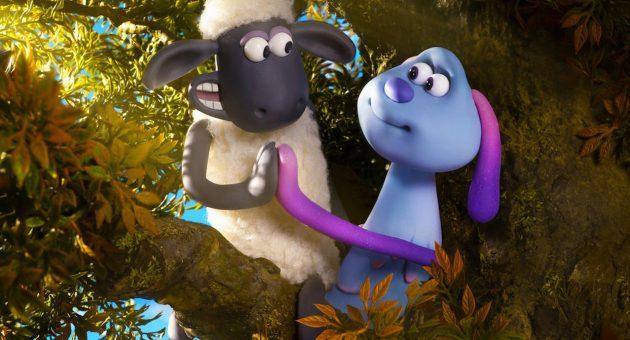 Bli med på digital barnefilmfestival!