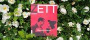 Nytt Z om romantiske komedier