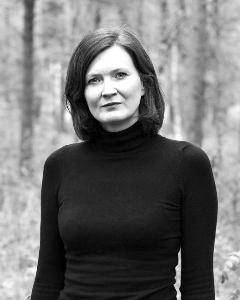 Margrethe Bruun Vaage NFK